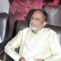 Gangai Amaran - Music Director Deva Felicitated Event Photos | Picture 504945