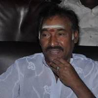 Deva (Music Director) - Music Director Deva Felicitated Event Photos | Picture 504947