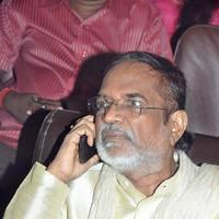 Gangai Amaran - Music Director Deva Felicitated Event Photos | Picture 504952
