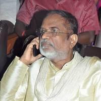 Gangai Amaran - Music Director Deva Felicitated Event Photos | Picture 504961