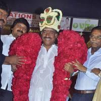 Deva (Music Director) - Music Director Deva Felicitated Event Photos | Picture 504967