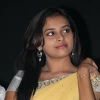 Sri Divya - Varutha Padatha Valibar Sangam Audio Launch Function Photos | Picture 509313