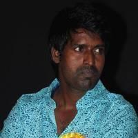 Soori (Actor) - Varutha Padatha Valibar Sangam Audio Launch Function Photos