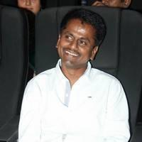 A. R. Murugadoss - Varutha Padatha Valibar Sangam Audio Launch Function Photos | Picture 509380