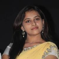 Sri Divya - Varutha Padatha Valibar Sangam Audio Launch Function Photos | Picture 509385