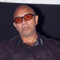 Sathyaraj - Varutha Padatha Valibar Sangam Audio Launch Function Photos | Picture 509386