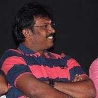 Perarasu (Actors) - Varutha Padatha Valibar Sangam Audio Launch Function Photos   Picture 509396