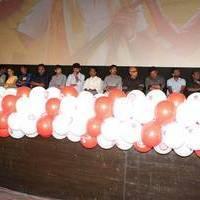 Varutha Padatha Valibar Sangam Audio Launch Function Photos   Picture 509397