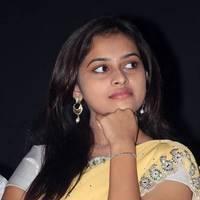 Sri Divya - Varutha Padatha Valibar Sangam Audio Launch Function Photos | Picture 509401