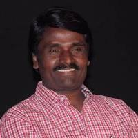 Varutha Padatha Valibar Sangam Audio Launch Function Photos   Picture 509408