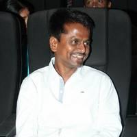 A. R. Murugadoss - Varutha Padatha Valibar Sangam Audio Launch Function Photos | Picture 509412