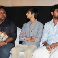 Varutha Padatha Valibar Sangam Audio Launch Function Photos   Picture 509416