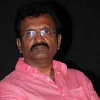 Varutha Padatha Valibar Sangam Audio Launch Function Photos   Picture 509417