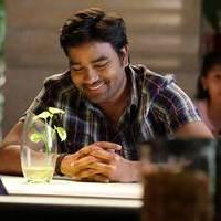 Mirchi Shiva - Sonna Puriyadhu Movie Stills | Picture 513607