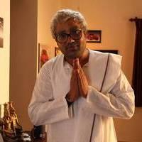 Mirchi Shiva - Sonna Puriyadhu Movie Stills | Picture 513612
