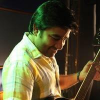 Mirchi Shiva - Sonna Puriyadhu Movie Stills | Picture 513664