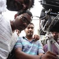 Sonna Puriyadhu Movie Stills