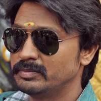 Krishna Kulasekaran - Vanavarayan Vallavarayan Movie Shooting Spot Photos | Picture 513558
