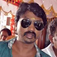 Krishna Kulasekaran - Vanavarayan Vallavarayan Movie Shooting Spot Photos | Picture 513571