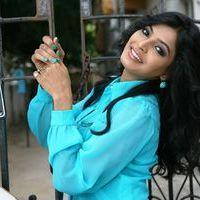 Sanchita Shetty - Soodhu Kavvum Movie Stills | Picture 417725