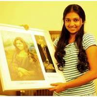 Lakshmi Menon - 7th Vijay Awards Award Winners Nominees List and Invitation Pictures