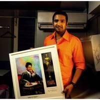 Santhanam - 7th Vijay Awards Award Winners Nominees List and Invitation Pictures | Picture 449972