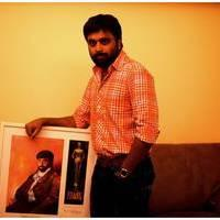 M Sasikumar - 7th Vijay Awards Award Winners Nominees List and Invitation Pictures