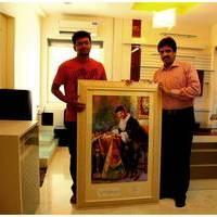 Vijay - 7th Vijay Awards Award Winners Nominees List and Invitation Pictures | Picture 449974