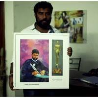 7th Vijay Awards Award Winners Nominees List and Invitation Pictures