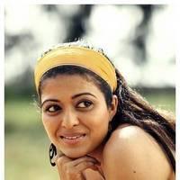 Kavita Srinivas - Kavitha Srinivas Hot in Adiyum Andamum Movie Stills | Picture 451493