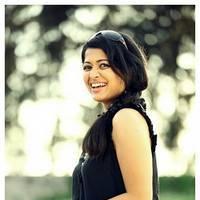 Kavita Srinivas - Kavitha Srinivas Hot in Adiyum Andamum Movie Stills | Picture 451498