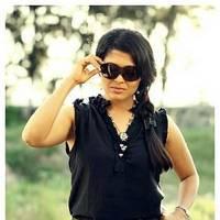 Kavita Srinivas - Kavitha Srinivas Hot in Adiyum Andamum Movie Stills | Picture 451507
