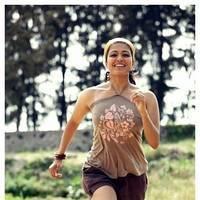 Kavita Srinivas - Kavitha Srinivas Hot in Adiyum Andamum Movie Stills | Picture 451511