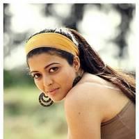 Kavita Srinivas - Kavitha Srinivas Hot in Adiyum Andamum Movie Stills | Picture 451512