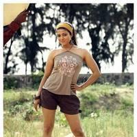 Kavita Srinivas - Kavitha Srinivas Hot in Adiyum Andamum Movie Stills | Picture 451515