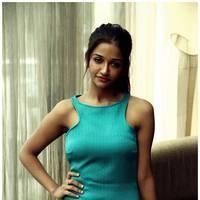 Anaika Soti - Naanthanda Movie Press meet Stills | Picture 455939