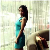 Anaika Soti - Naanthanda Movie Press meet Stills | Picture 455941
