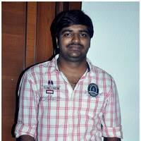 Sathish Muthukrishnan - Ethir Neechal Movie Success Meet Photos | Picture 457336