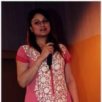 Sonia Agarwal - Musee New Yamaha Musical Piano Salon Launch Photos | Picture 457435