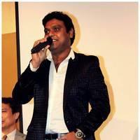 Harris Jayaraj - Musee New Yamaha Musical Piano Salon Launch Photos | Picture 457468