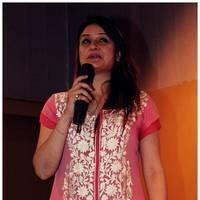 Sonia Agarwal - Musee New Yamaha Musical Piano Salon Launch Photos | Picture 457475