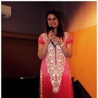 Sonia Agarwal - Musee New Yamaha Musical Piano Salon Launch Photos | Picture 457485