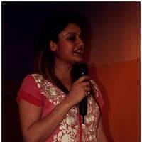 Sonia Agarwal - Musee New Yamaha Musical Piano Salon Launch Photos | Picture 457487
