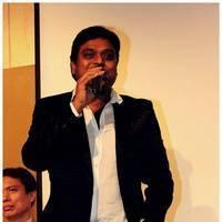 Harris Jayaraj - Musee New Yamaha Musical Piano Salon Launch Photos | Picture 457514