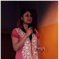 Sonia Agarwal - Musee New Yamaha Musical Piano Salon Launch Photos | Picture 457530