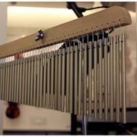 Musee New Yamaha Musical Piano Salon Launch Photos