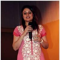 Sonia Agarwal - Musee New Yamaha Musical Piano Salon Launch Photos