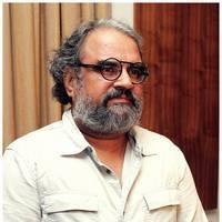 Bharat Bala - Maryan (Mariyaan) Movie Press Meet Photos