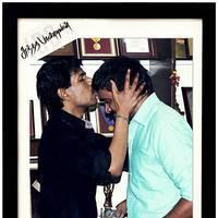 Bala (Director) - Sundarapandian 100 days Function Photos | Picture 460861