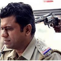 Yog Japee - Soodhu Kavvum Movie Stills